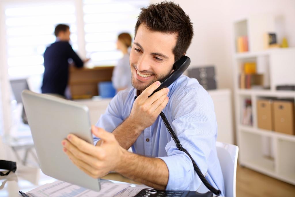 Günlük Konuşma (Telefon Görüşmesi) | Telefonda İngilizce - Skype ...